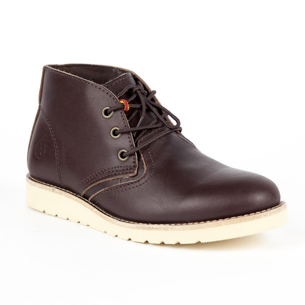 Женские ботинки CorsoComo (Корсо Комо) 193-40-STP-CHT-W