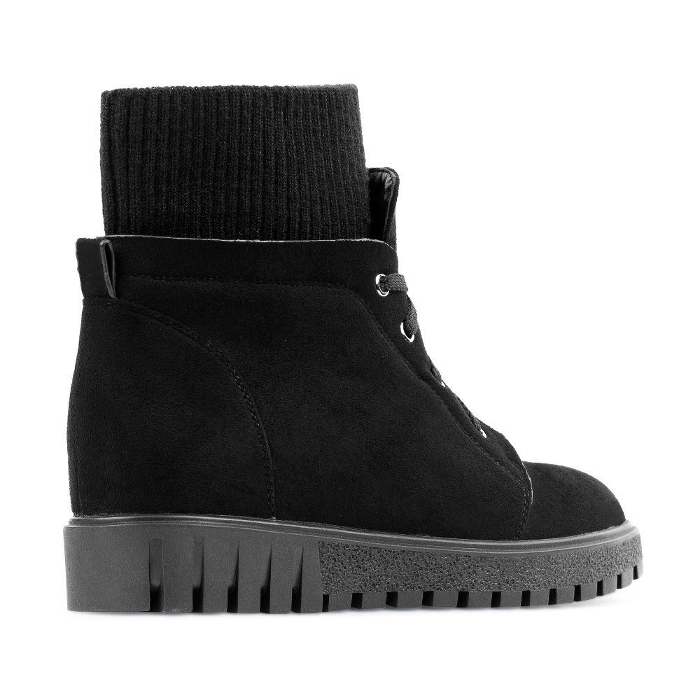 Женские ботинки CorsoComo (Корсо Комо) 21-3-B669-AX546M-4