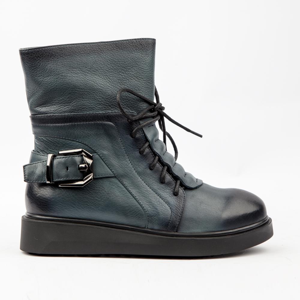 Женские ботинки CorsoComo (Корсо Комо) 21-7-8063-61-1