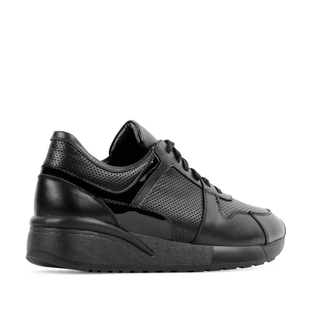 Женские кроссовки CorsoComo (Корсо Комо) 21-8-W-160-12B-1-CO-C92
