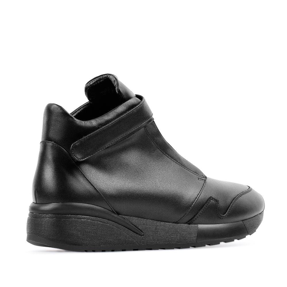 Женские кроссовки CorsoComo (Корсо Комо) 21-8-W-260-2-3-CO-C92