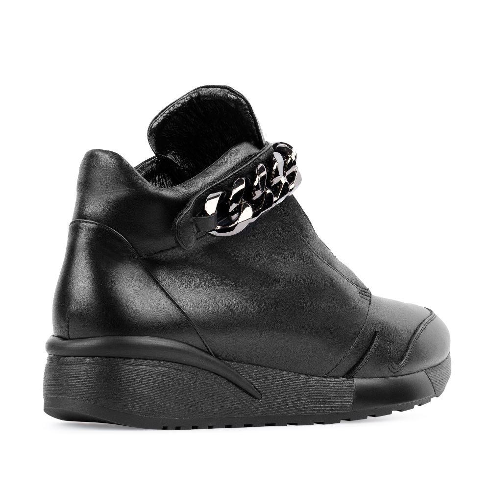 Женские кроссовки CorsoComo (Корсо Комо) 21-8-W-260-2-CO-C92