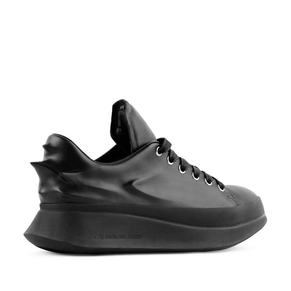 Женские кроссовки CorsoComo (Корсо Комо) 21-9-AH616A-5-15A