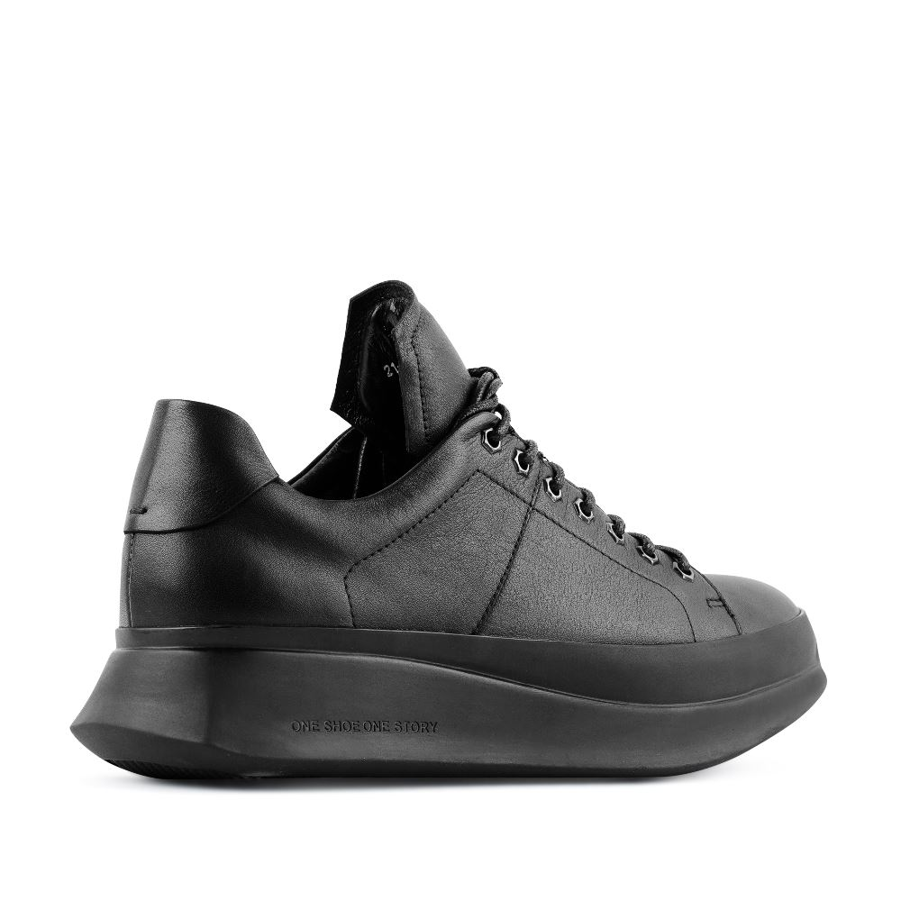 Женские кроссовки CorsoComo (Корсо Комо) 21-9-AH616A-5-3A