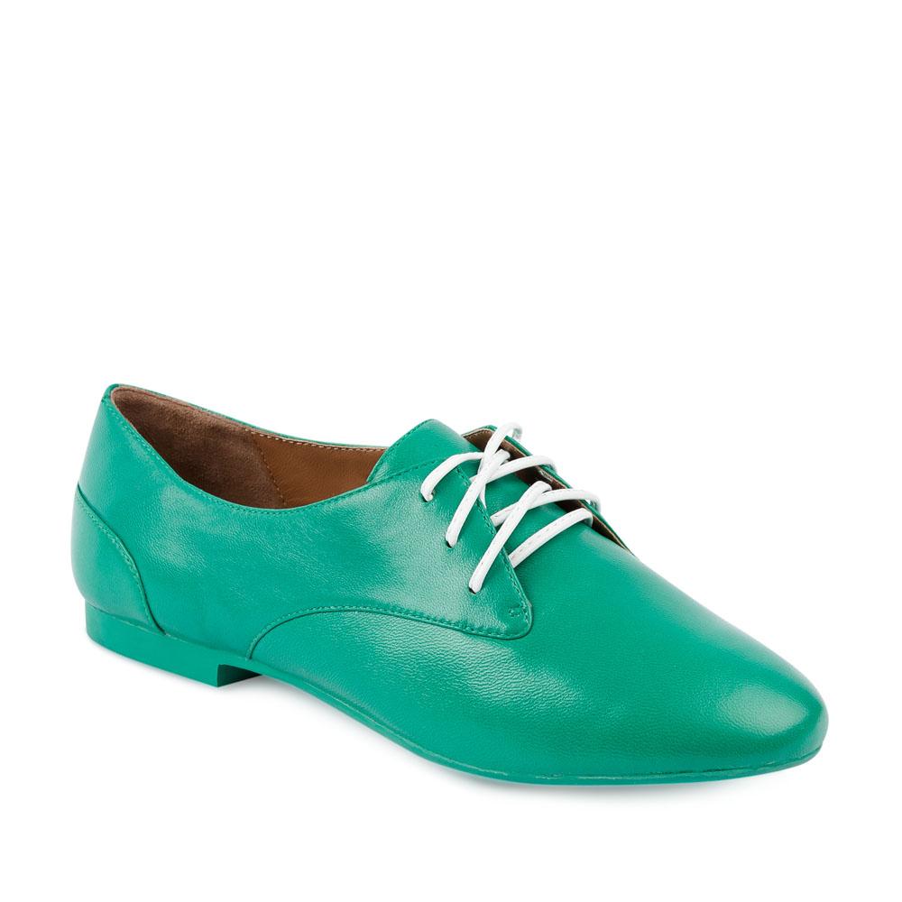 Женские ботинки CorsoComo (Корсо Комо) 28-415-07-25