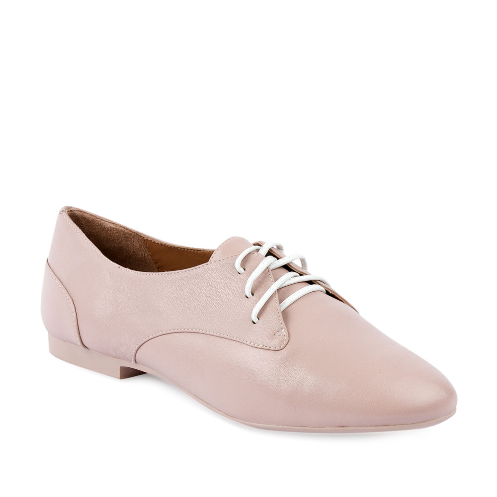 Женские ботинки CorsoComo (Корсо Комо) 28-415-07-45