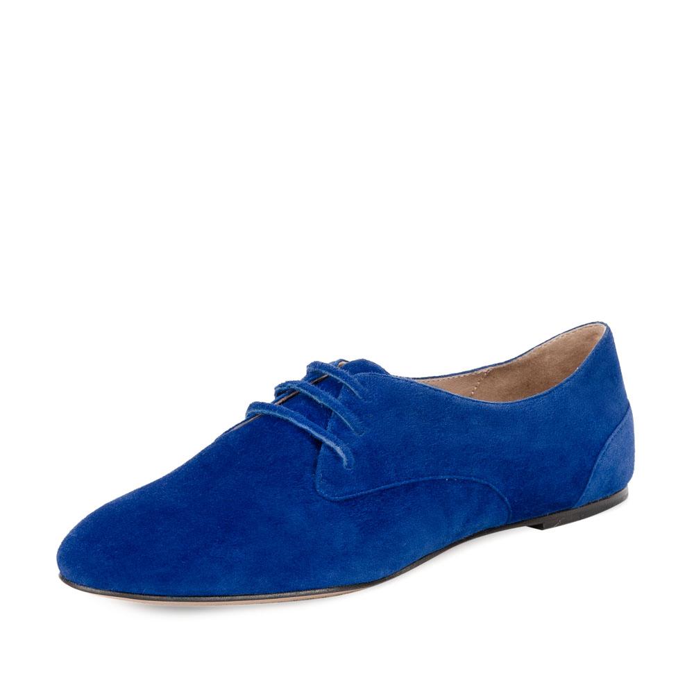 Женские ботинки CorsoComo (Корсо Комо) 28-415-07-85