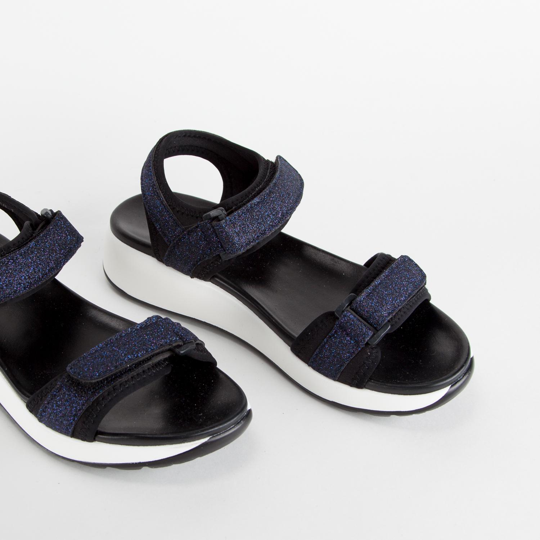 Женские сандалии CorsoComo (Корсо Комо) 41-6C8-1