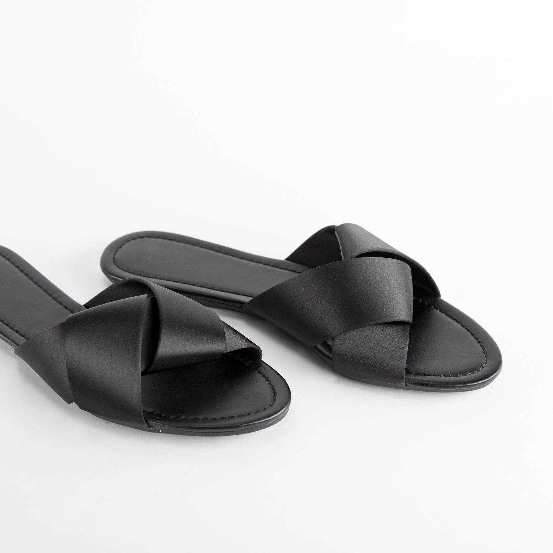 Женские сандалии CorsoComo (Корсо Комо) 41-6Y5A-1