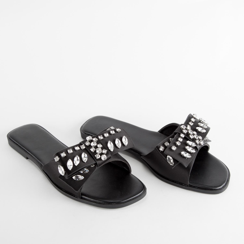 Женские сандалии CorsoComo (Корсо Комо) 41-6YH18-1