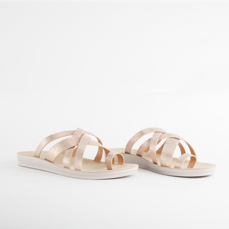 Женские сандалии CorsoComo (Корсо Комо) 41-8ZP-1-1