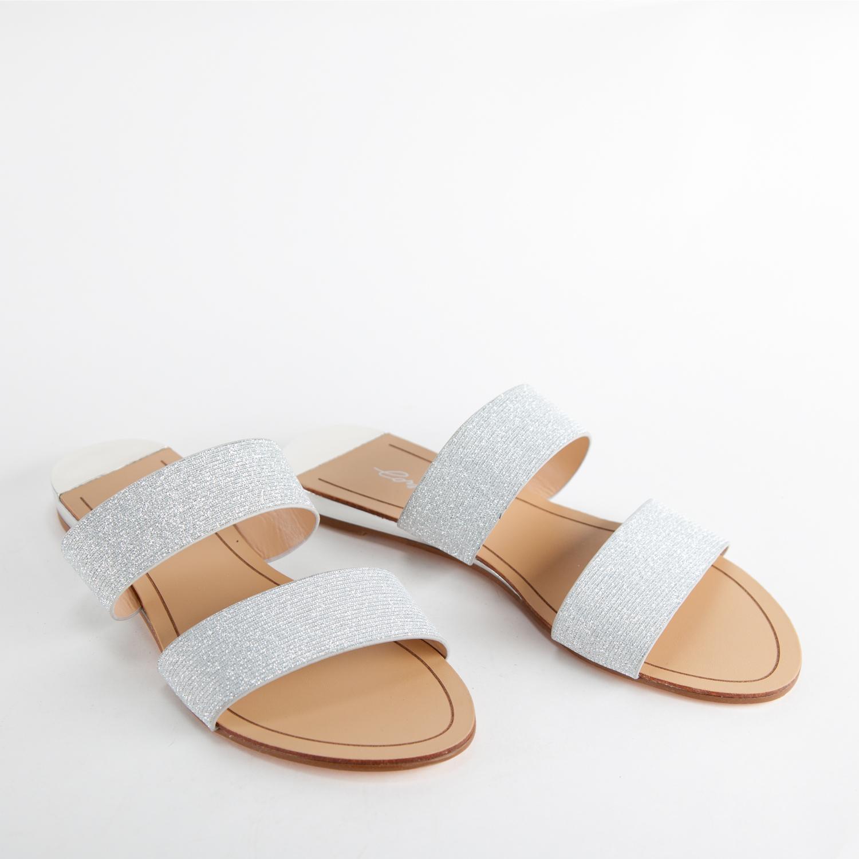 Женские сандалии CorsoComo (Корсо Комо) 41-9T17A-2