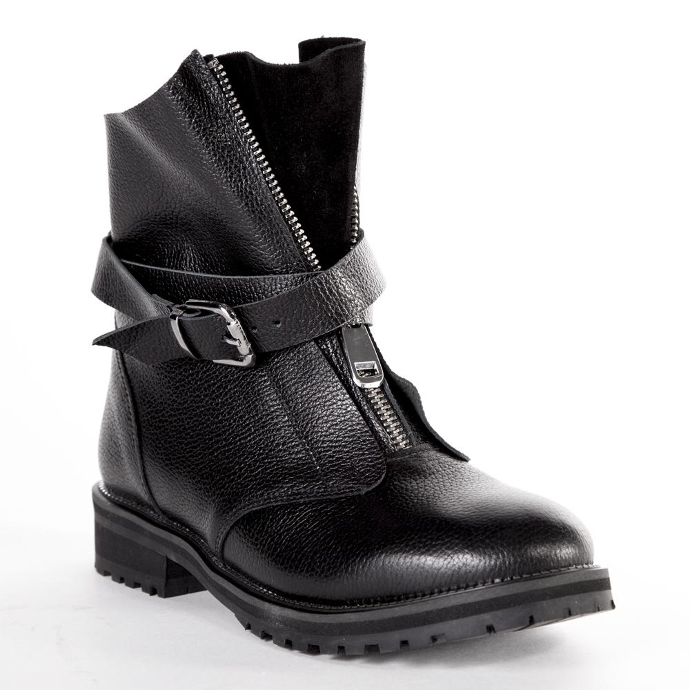 Женские ботинки CorsoComo (Корсо Комо) 446-31M