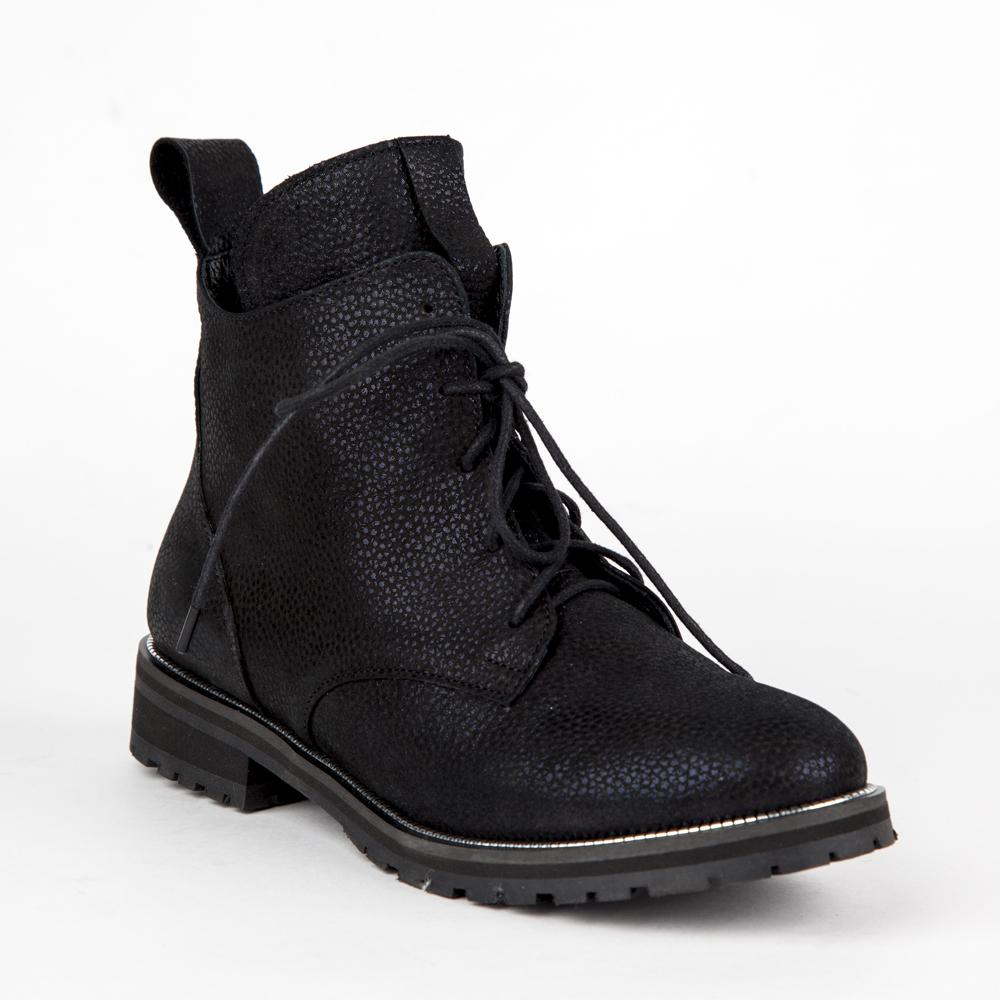 Женские ботинки CorsoComo (Корсо Комо) 467-91M