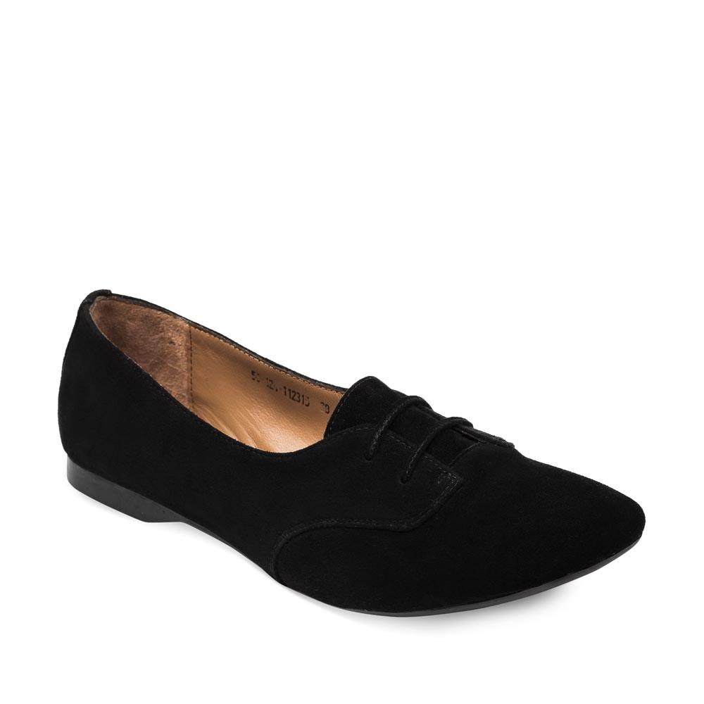 Женские ботинки CorsoComo (Корсо Комо) 50-124-112315