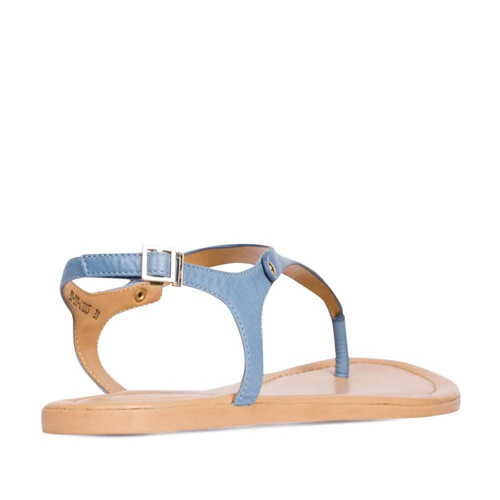 Женские сандалии CorsoComo (Корсо Комо) 50-309-41085