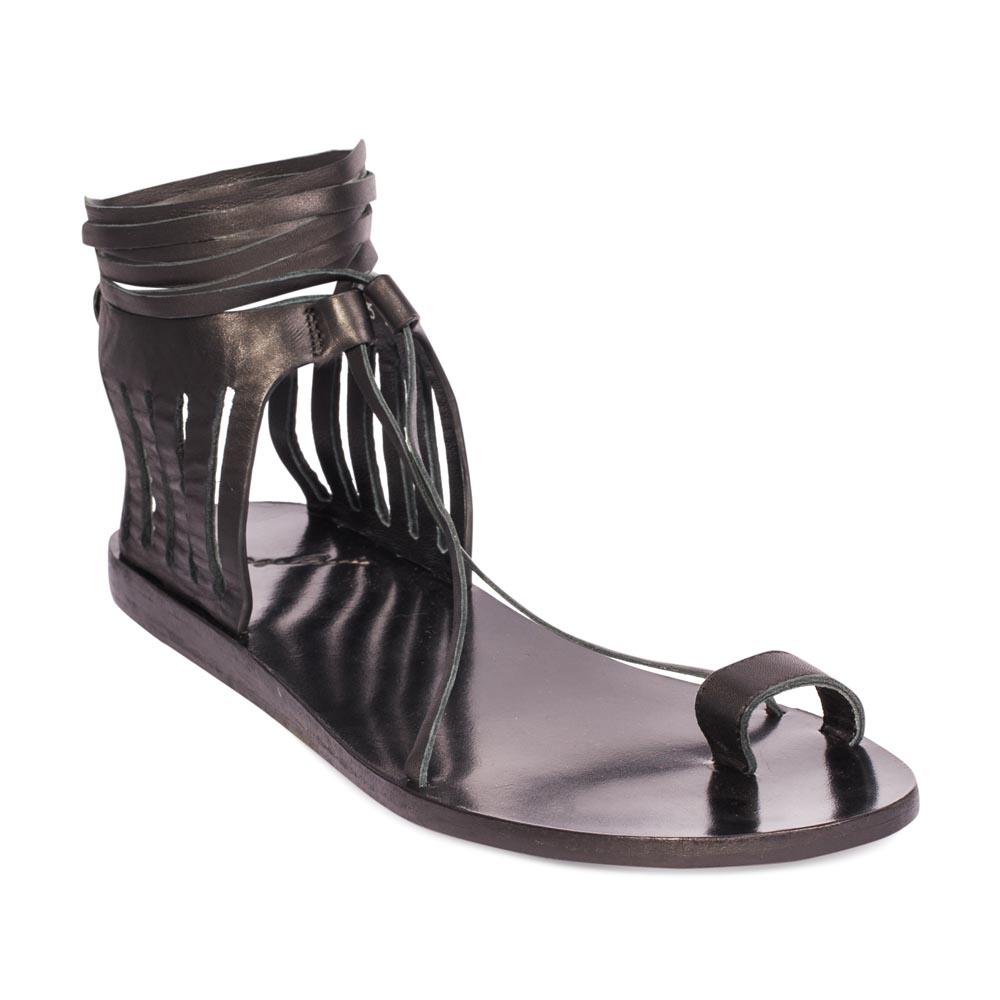 Женские сандалии CorsoComo (Корсо Комо) 50-309-46025