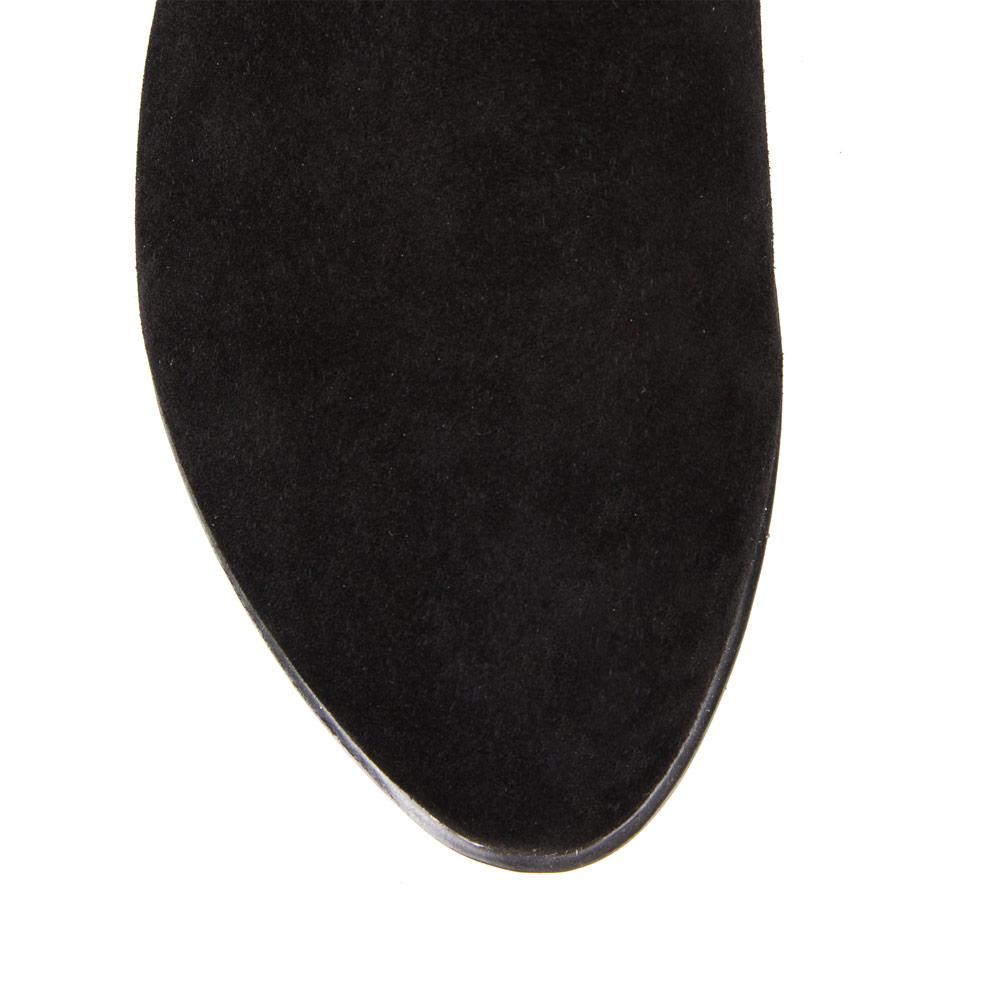 Женские ботинки CorsoComo (Корсо Комо) 50-324-91012