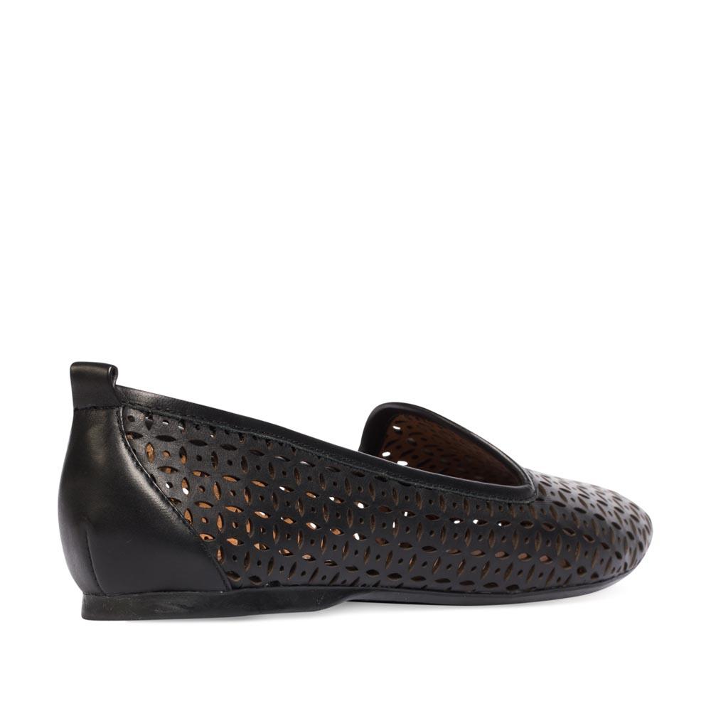 Туфли на плоской подошве CorsoComo (Корсо Комо) 50-406-21035