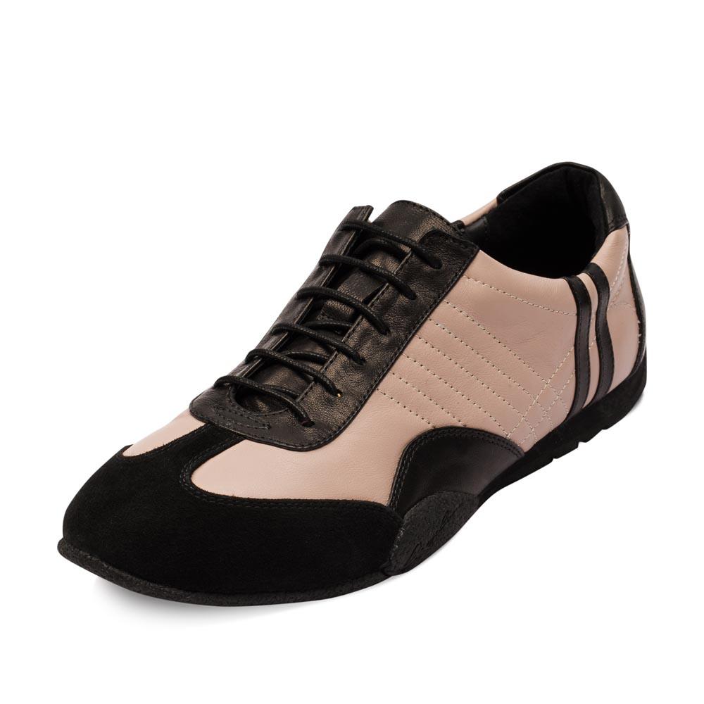 Женские кроссовки CorsoComo (Корсо Комо) 50-439-1306