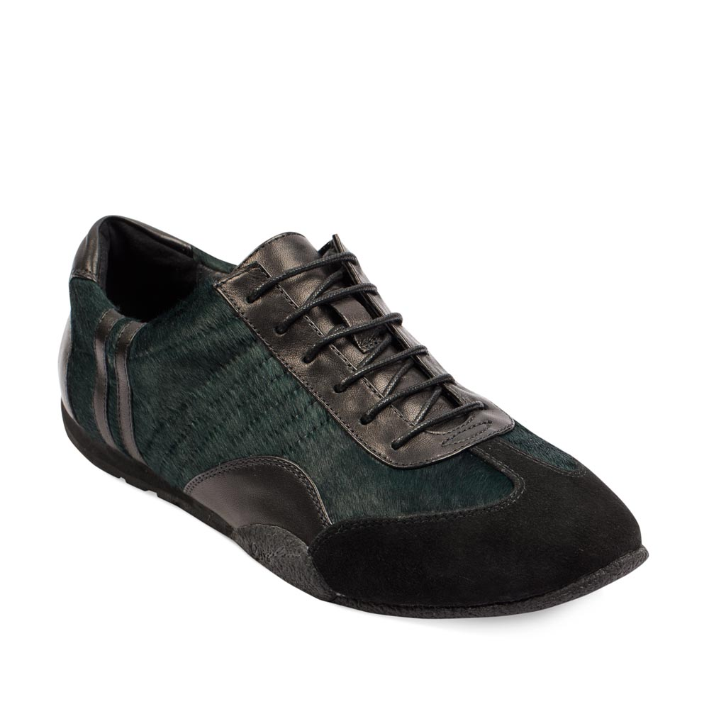 Женские кроссовки CorsoComo (Корсо Комо) 50-439-1336