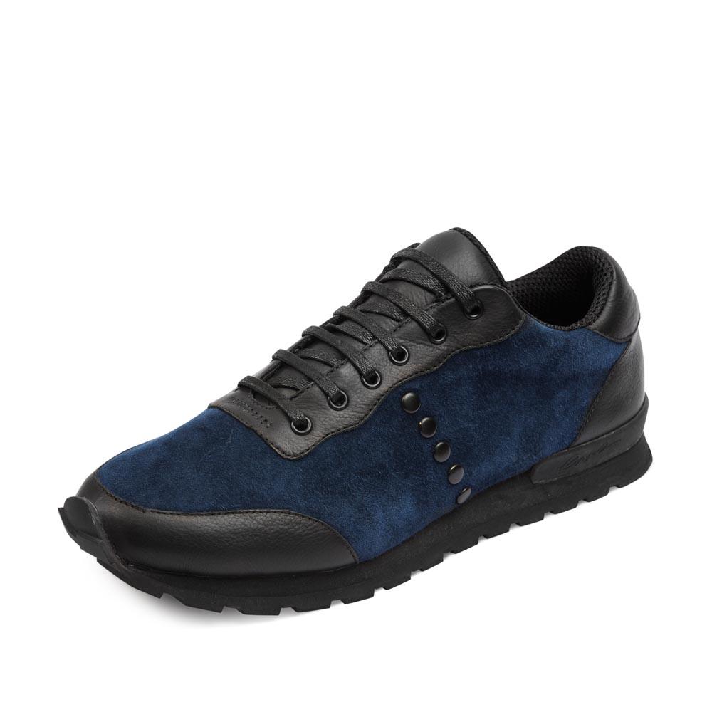Женские кроссовки CorsoComo (Корсо Комо) 50-448-6021