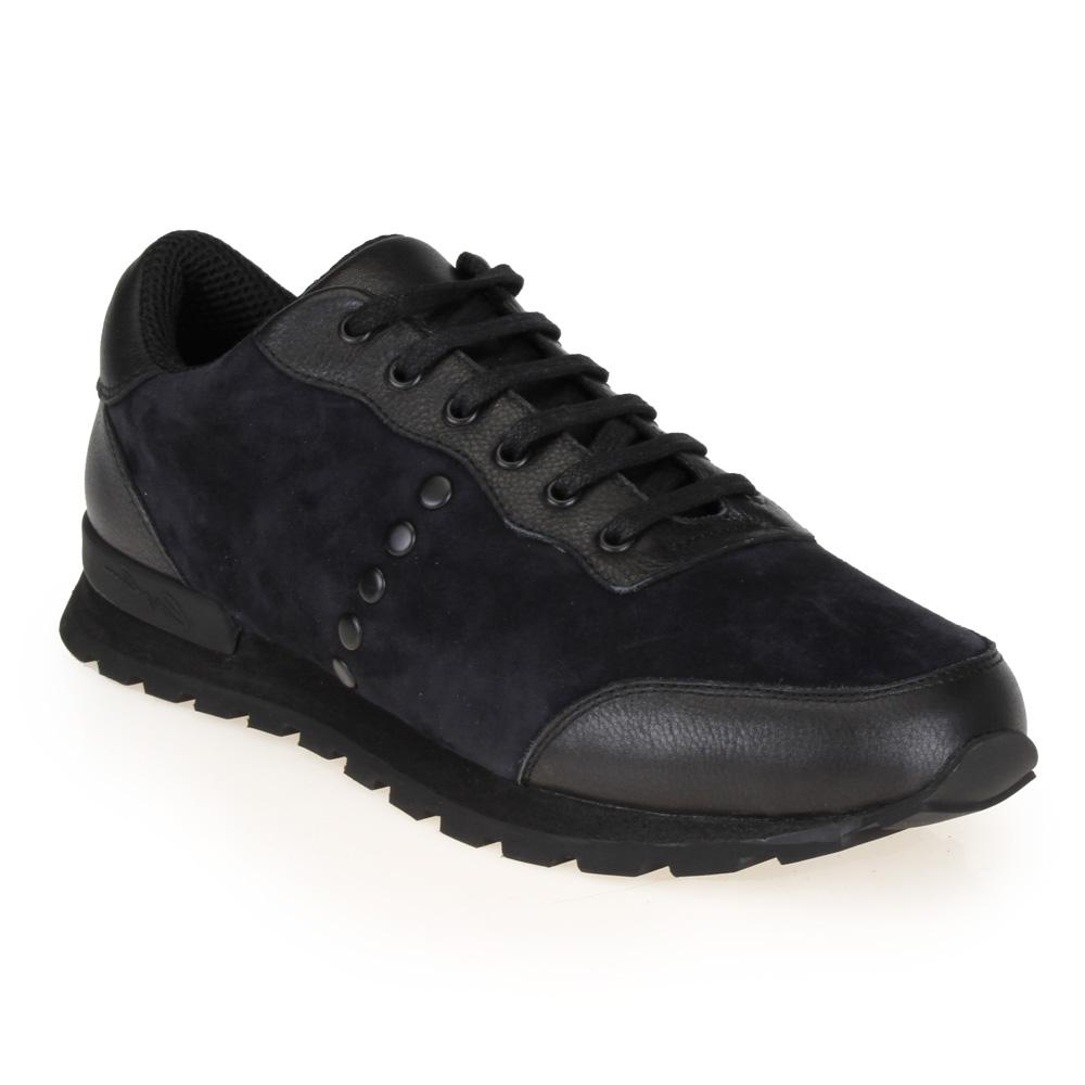 Женские кроссовки CorsoComo (Корсо Комо) 50-448-6031