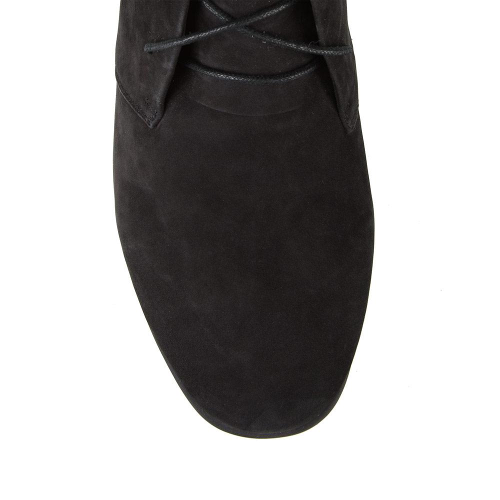 Женские ботинки CorsoComo (Корсо Комо) 50-505-4102