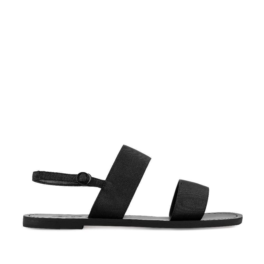 Женские сандалии CorsoComo (Корсо Комо) 52-179-X1281-1