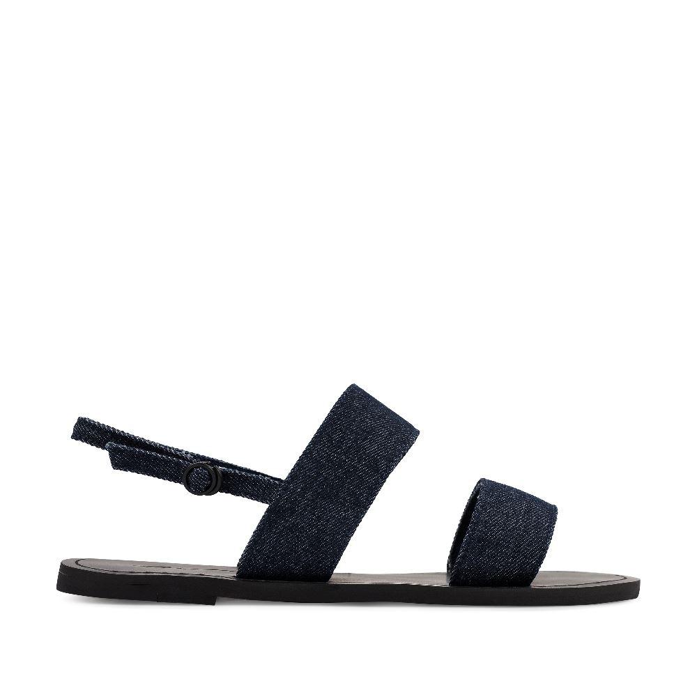 Женские сандалии CorsoComo (Корсо Комо) 52-179-X1281-3