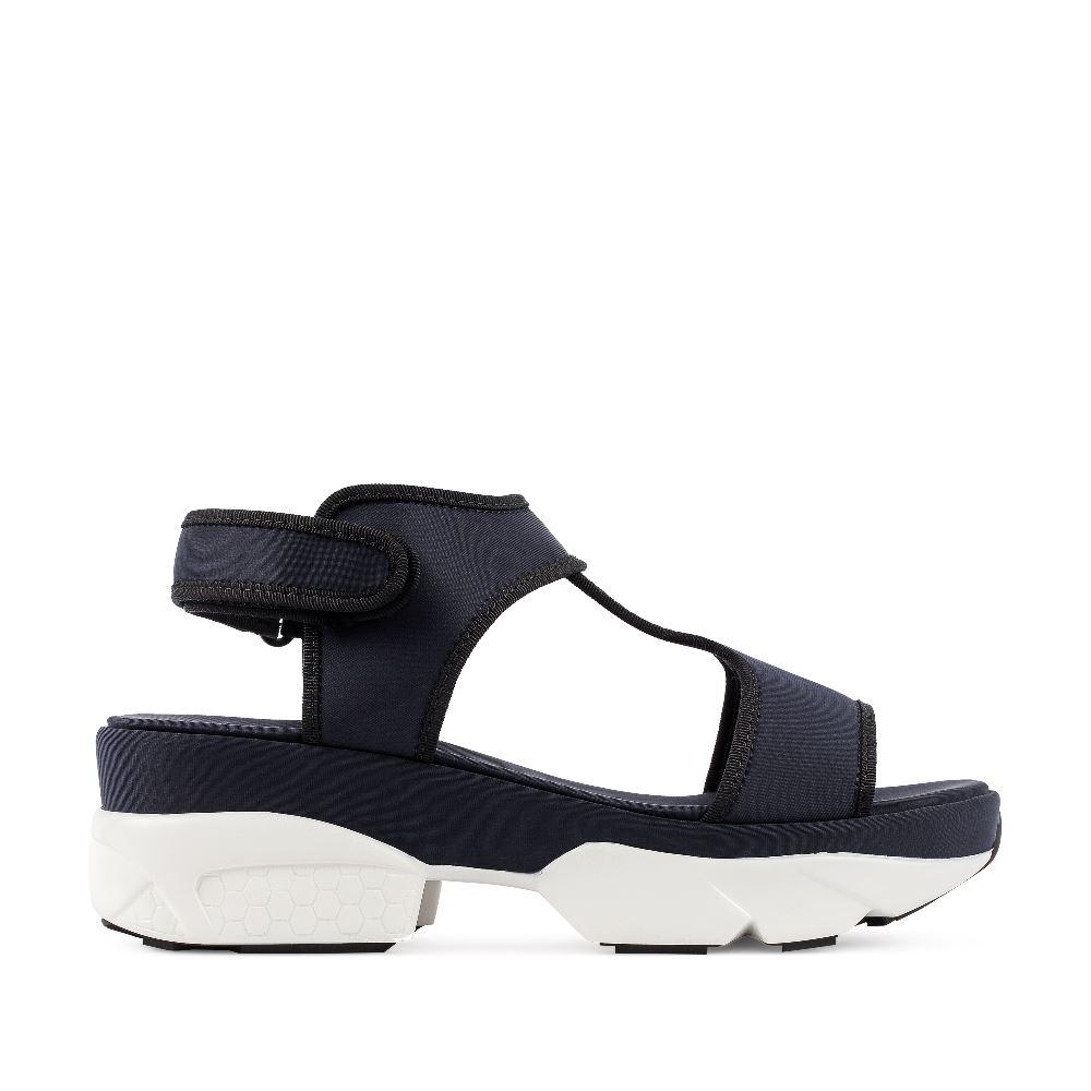 Женские сандалии CorsoComo (Корсо Комо) 52-192-C476-1