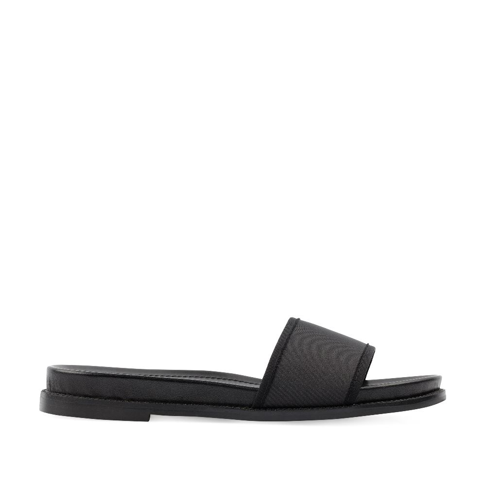 Женские сандалии CorsoComo (Корсо Комо) 52-197-X1280-2