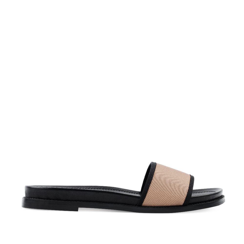 Женские сандалии CorsoComo (Корсо Комо) 52-197-X1280-3