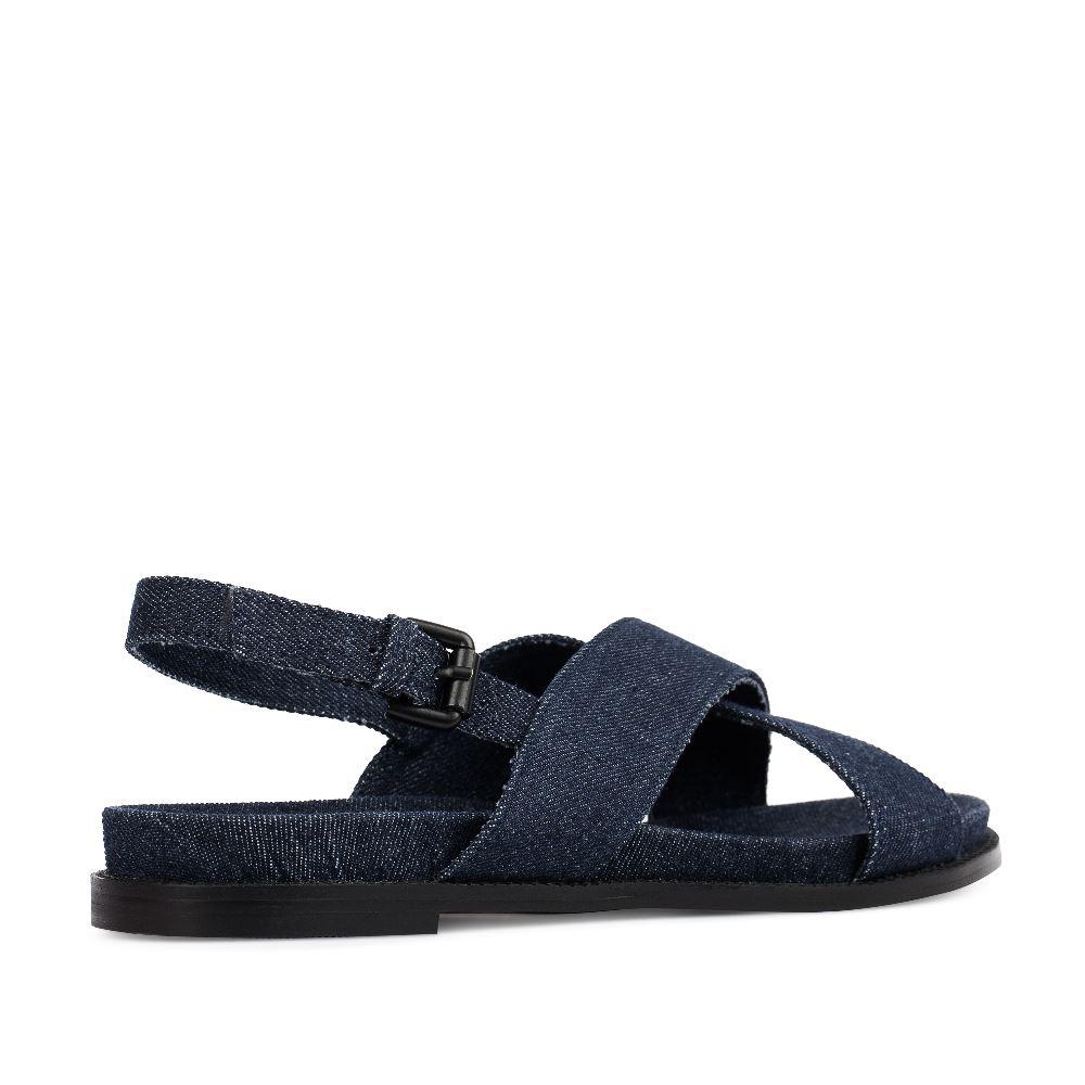 Женские сандалии CorsoComo (Корсо Комо) 52-197-X1282-3