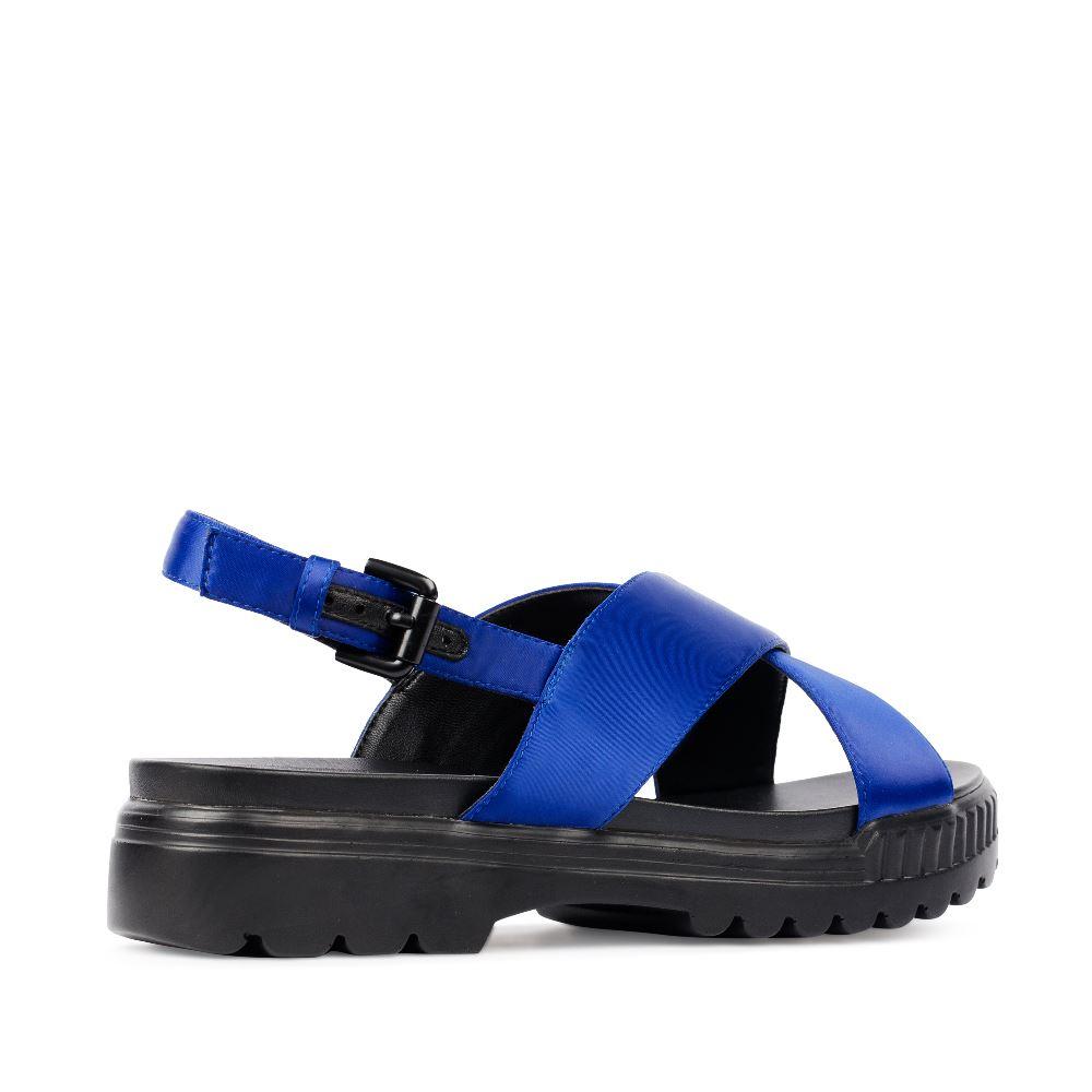 Женские сандалии CorsoComo (Корсо Комо) 52-H25-A452-5