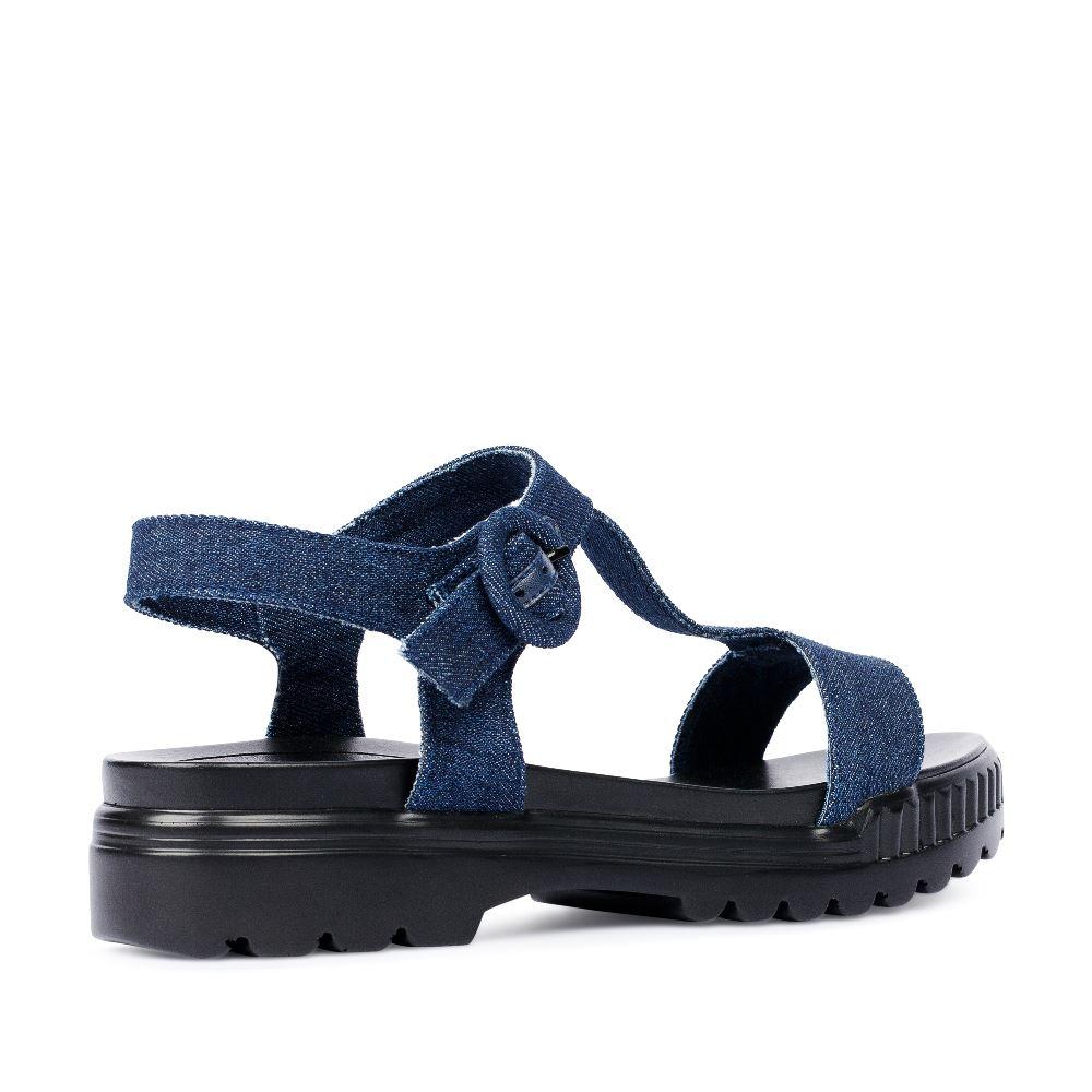 Женские сандалии CorsoComo (Корсо Комо) 52-H25-A454-2G1