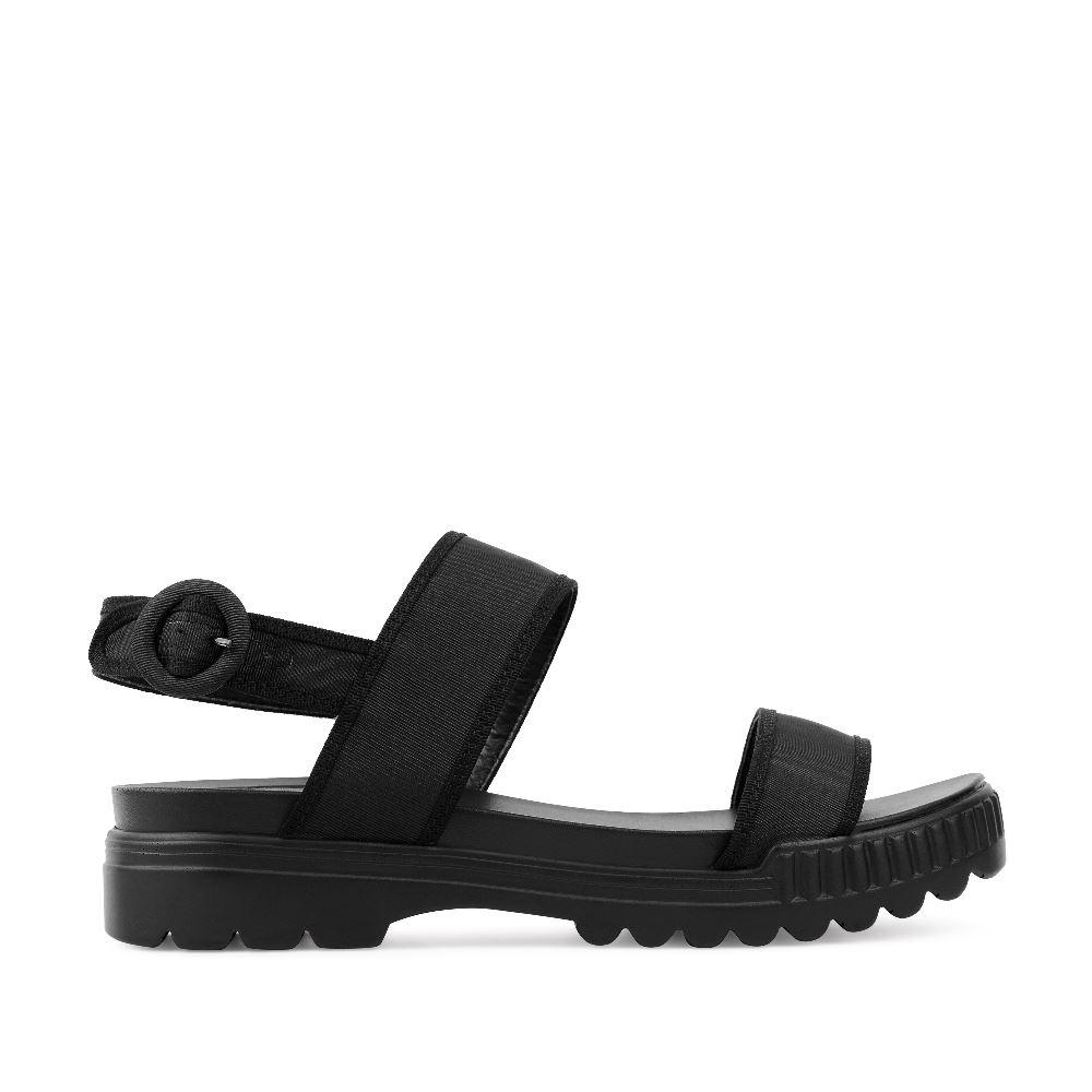 Женские сандалии CorsoComo (Корсо Комо) 52-H25-X1275-1G