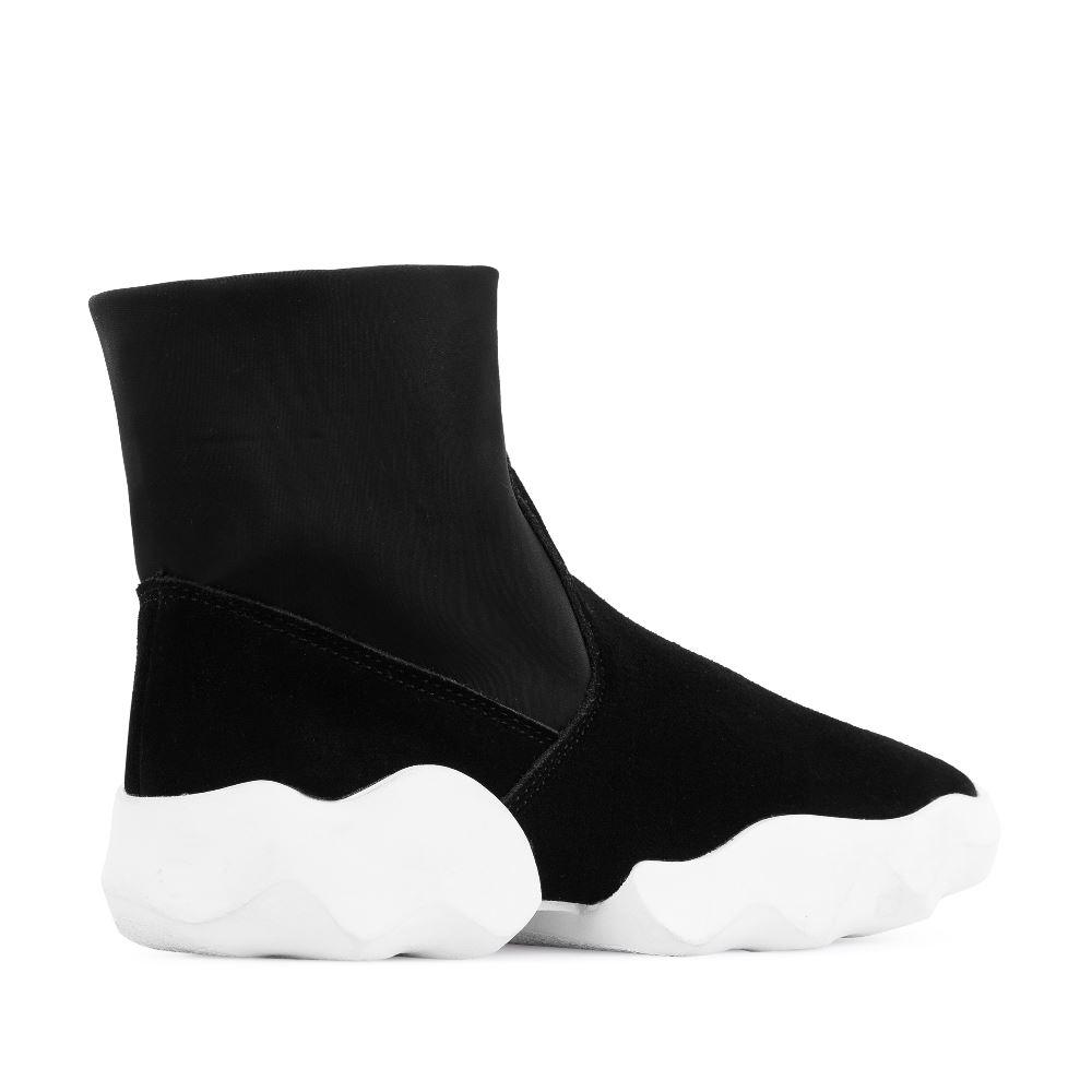 Женские кроссовки CorsoComo (Корсо Комо) 60-1-HR033-2