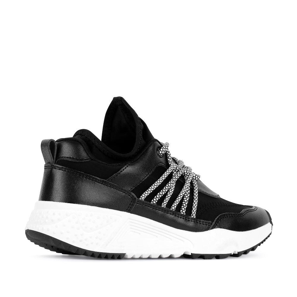 Женские кроссовки CorsoComo (Корсо Комо) 60-1-QB08-2-1