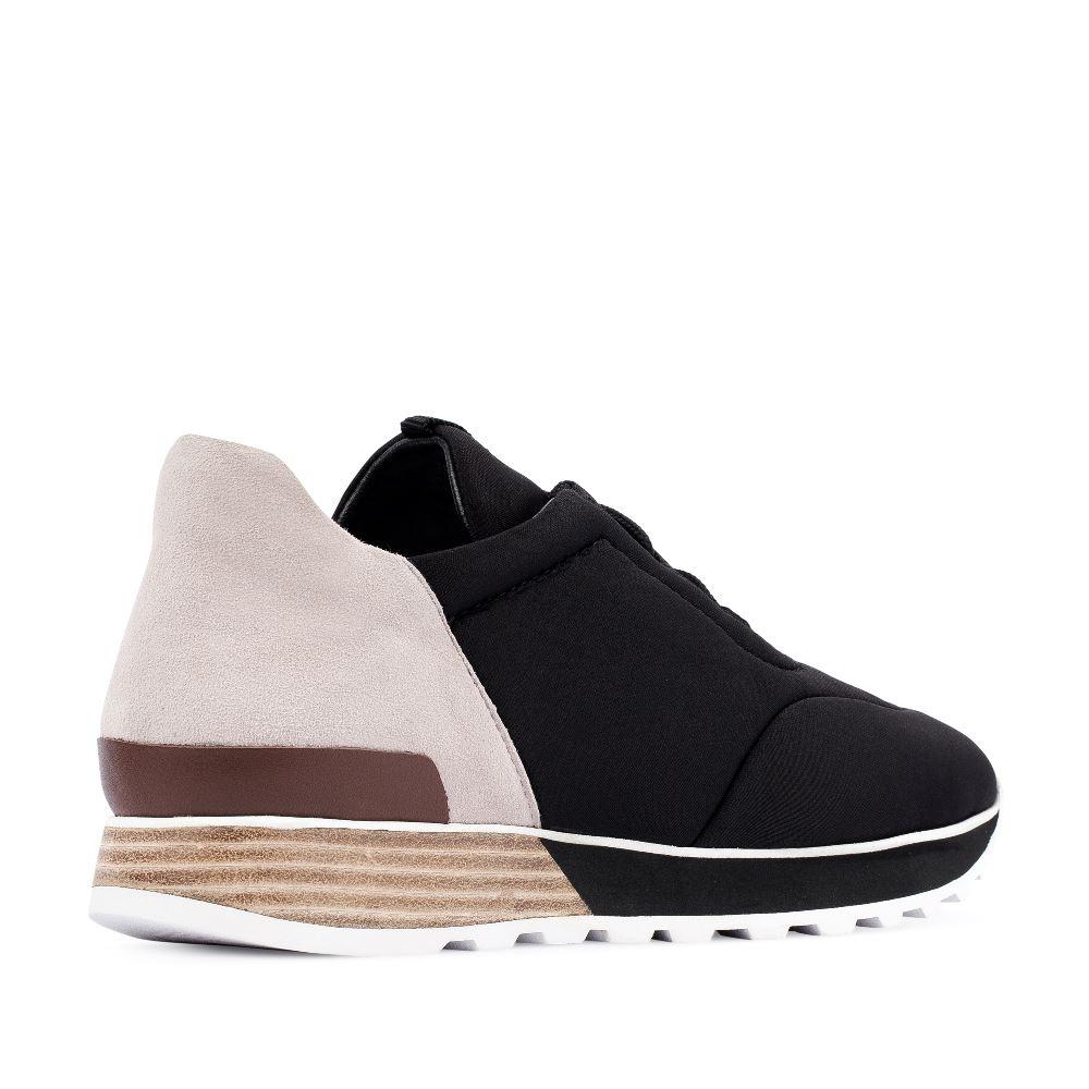 Женские кроссовки CorsoComo (Корсо Комо) 60-2-5270-1-1