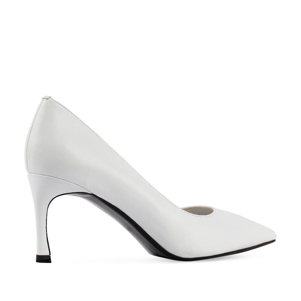 Женские туфли CorsoComo (Корсо Комо) 60-25-652-2-6