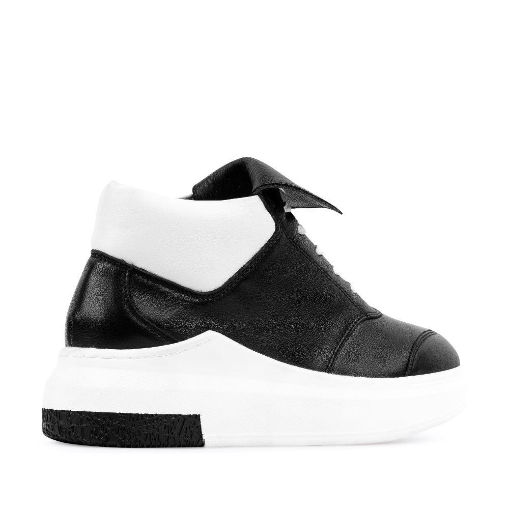 Женские кроссовки CorsoComo (Корсо Комо) 60-3-6688-15-1