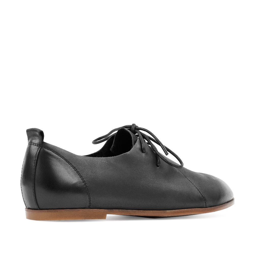 Женские ботинки CorsoComo (Корсо Комо) 60-33-6030-1