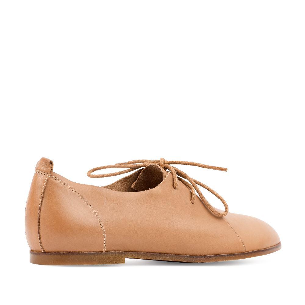 Женские ботинки CorsoComo (Корсо Комо) 60-33-6030-2