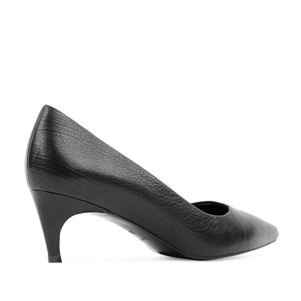 Женские туфли CorsoComo (Корсо Комо) 60-58-1196-12-2