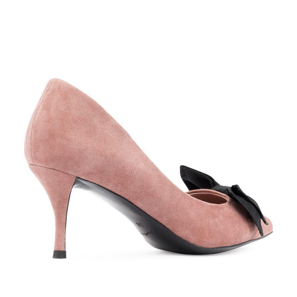 Женские туфли CorsoComo (Корсо Комо) 60-58-1336-2-2