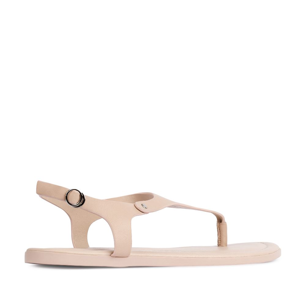 Женские сандалии CorsoComo (Корсо Комо) 61-309-41815