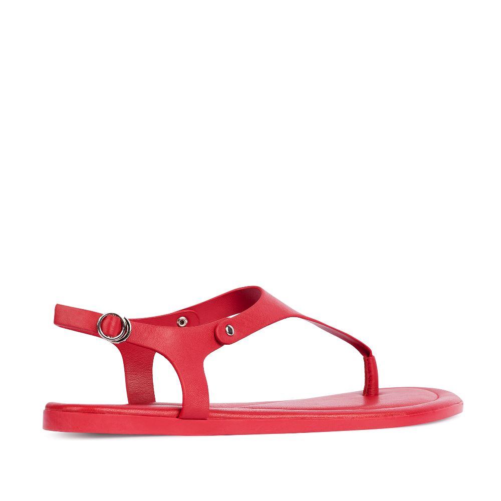 Женские сандалии CorsoComo (Корсо Комо) 61-309-41835