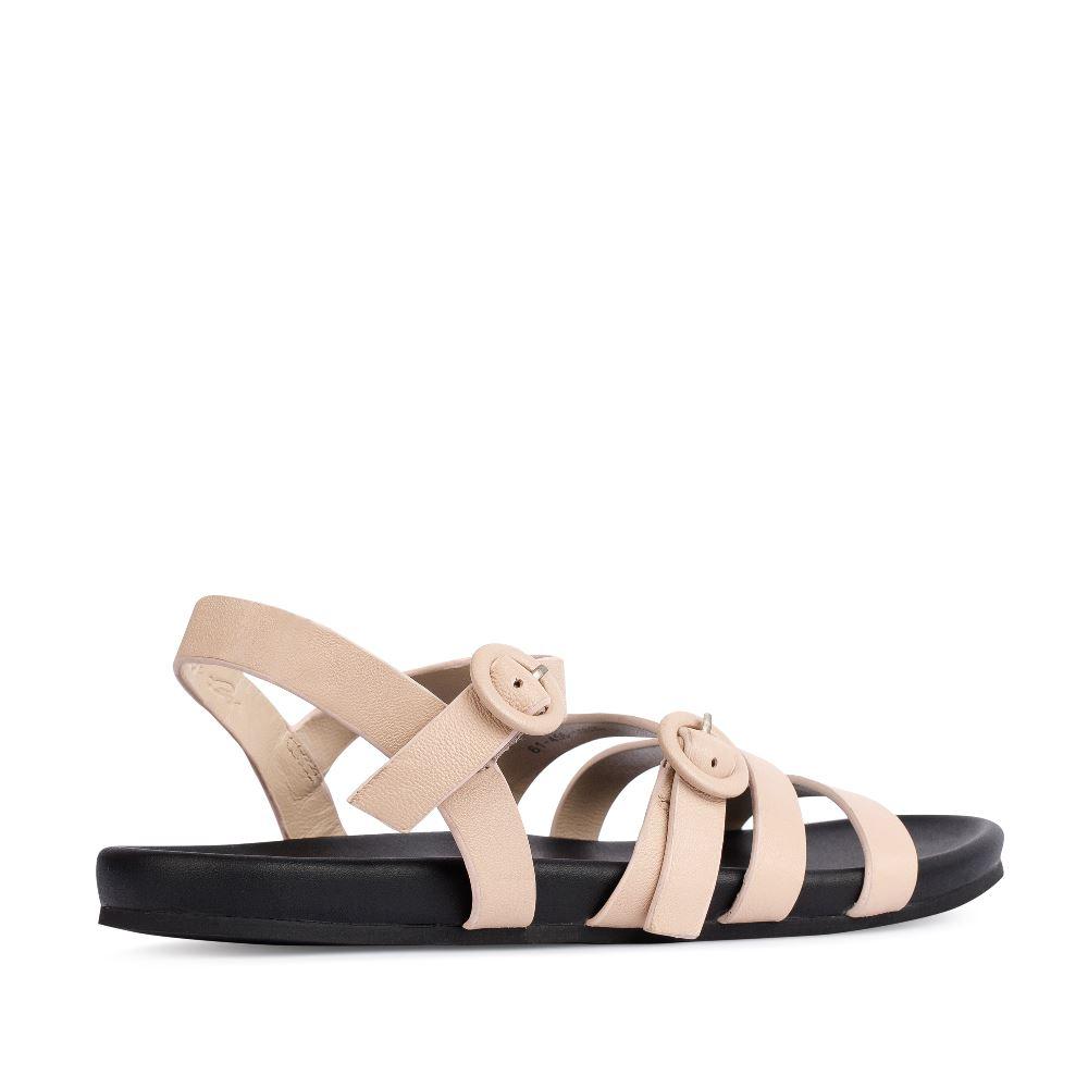 Женские сандалии CorsoComo (Корсо Комо) 61-456-10025