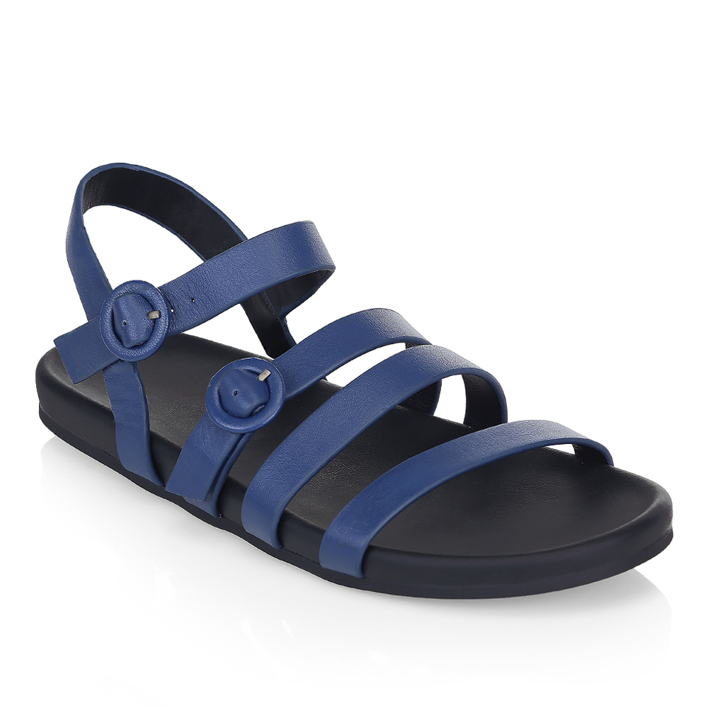 Женские сандалии CorsoComo (Корсо Комо) 61-456-10045